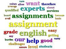Complete students assignments make money Jobs  Employment   Freelancer