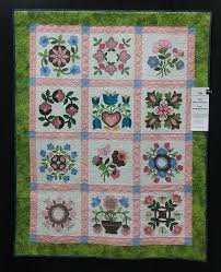 Gallery & ... FL 2016, Asheville Quilt Show 2016, Quilts by the River of Palatka, FL  2016, Vermont Quilt Festival 2017, as well as, recently in the World Quilt  ... Adamdwight.com