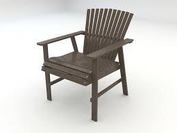 outdoor dining furniture ikea. gallery of ikea outdoor dining table furniture a