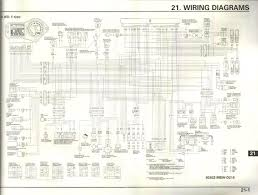 cbr fi wiring diagram com cbr f4i wiring diagram simple images