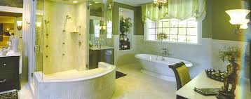 Master Bathroom Blueprints Remodel Ideas Creative Bath Decor Decoration Mesmerizing Master Bedroom Remodel Creative Plans