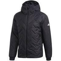 <b>Куртка мужская</b> Adidas в Казахстане. Сравнить цены, купить ...