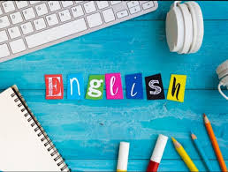 Image result for english 7