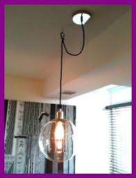how to replace a chandelier how to replace track lighting medium