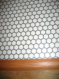hexagon vinyl flooring i need to find this vinyl flooring for my bathroom flooring looks like