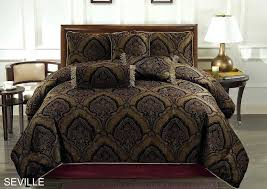 olive green quilts dark green comforter set awesome olive green bedding sets green serene on a