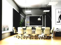 personal office design. Personal Office Design S