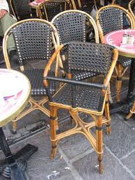Small Picture 46 best nicoles client sheilas home dining chairs images on
