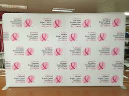 Sponsor Backdrop Design Step And Repeat Backdrop Logo Walls For Red Carpet Events
