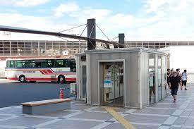 仙台 盛岡 バス