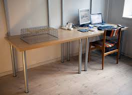 amazing ikea work desks 38 for your house decorating ideas with ikea work desks