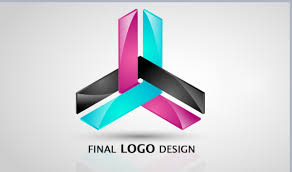 Best Logo Designers In India Logo Design Services Brand And Logo Designing Company In