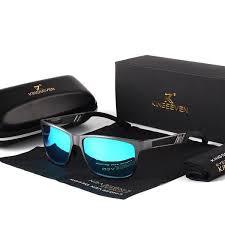 <b>KINGSEVEN</b> Men <b>Polarized Sunglasses</b> 088   Foofster LLC ...
