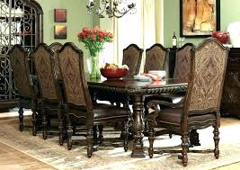 art dining room furniture.  Dining Art Van Dining Room Sets Chairs Furniture Fancy For Tables Furnit   And Gallery Living  Inside Art Dining Room Furniture T