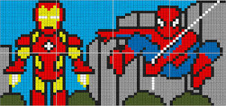 Spiderman motorcycle coloring pages, superheroes motorbike, motorbike video, bike coloring video for kids. Spider Man Homecoming Coloring Mural Coloring Squared