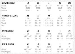 Described Under Armour Shoe Size Chart Harlick Size Chart Hr