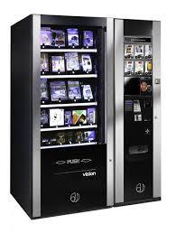 Jofemar Vending Machine Manual Stunning Vending Machines Bluetec Jofemar