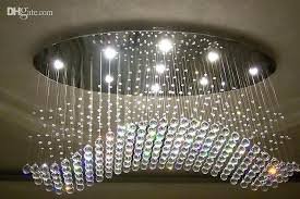 full size of modern contemporary linear chandelier lamp with crystal shades lamps plus chandeliers design living