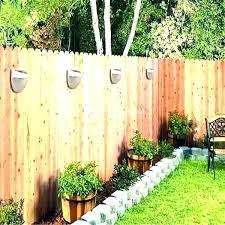 wall mounted solar powered outdoor lights mesmerizing mountable solar lights wall lights design solar wall mounted solar powered wall mount led lights