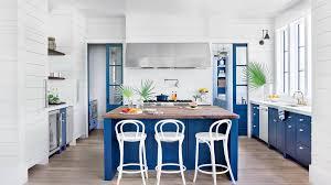 kitchen s kitchen inspiration southern living