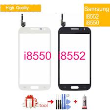 For Samsung Galaxy Win GT-i8552 GT ...
