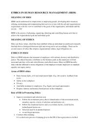 how should i format my resume cement concrete research paper click here to this public relations professional resume career aspirations shyenne horras workbloom sample resume