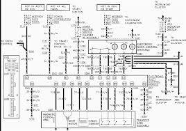 2000 ford explorer schematics wiring diagram simonand 2001 ford explorer trailer wiring harness at 2000 Ford Explorer Trailer Wiring Diagram