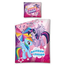Pony Bedroom Accessories My Little Pony Room Decor Ideas Pony Twinfull Bedding Comforter