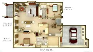 tiny house floor plans free. Tiny Home Designs Floor Plans Image Of House Free Small