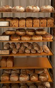 A Tutorial On Bakery Accounting