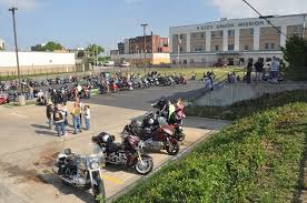 28th annual bikers with a mission bwam ride kansas city missouri