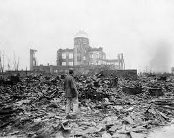 should president truman have dropped the atomic bomb on should president truman have dropped the atomic bomb on debate club us news