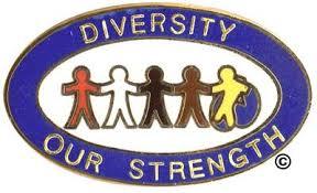 「eu slogan unity in diversity」の画像検索結果