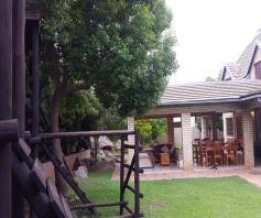 Great R 25 500 Per Month. 3 Bedroom House To Rent In Cornwall Hill