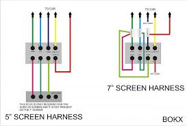retrofit a c d in my w204 c class page 21 mercedes benz forum a2045405706 screen wiring harness retrofit a c d in my w204 c class schema jpg