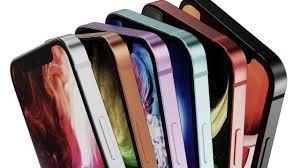 Check spelling or type a new query. Apple Iphone 13 Leaker Spricht Von Kleinerer Notch