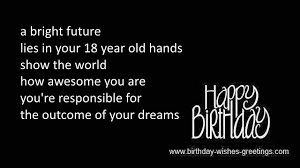 18th Birthday Quotes Mesmerizing 48th Birthday Greetings Best Friend 48 Year Old Bday Wishes