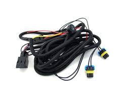 fog light wiring harness wiring diagram and hernes dodge fog light wiring harness home diagrams