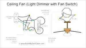 how to replace light switch in ceiling fan switch combo wiring changing a light switch