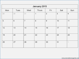 monthly calendar template 2015 calendar powerpoint template 2015 harddance info