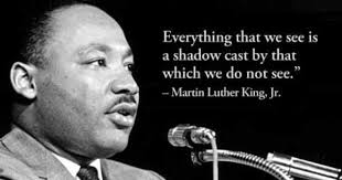 Quotes Of Martin Luther King I Have A Dream Best Of 24 Famous Quotes Martin Luther King Jr I Have A Dream 24