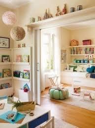 kids play room furniture. 35 adorable kids playroom ideas room play furniture