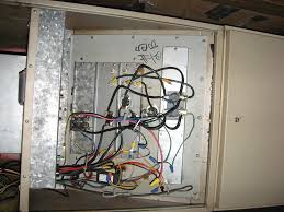wiring diagram for coleman furnace the wiring diagram coleman electric furnace wiring diagram nilza wiring diagram