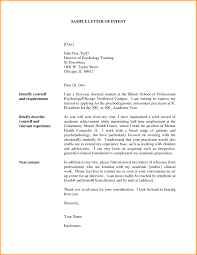 Letter Of Intent Template Official Receipt Template Word