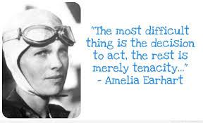 essays on amelia earhart essay writing service essays on amelia earhart