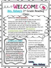 11ffd949fec6447f7849c cf89e1 student wel e letters letter for teacher