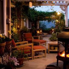 Outdoot Light  Outdoor Walkway Lighting  Home LightingSolar Backyard Lighting