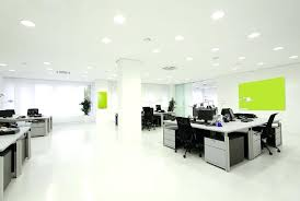 modern minimalist office. full image for minimalist computer desk design ideas office layout large size of modern i