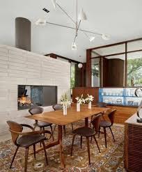 cherner furniture. #interior\u003cspan\u003e \u003ca Href\u003d\ Cherner Furniture