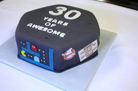 Birthday Cake Pictures Games For Girls Older Women Beautiful Cakes